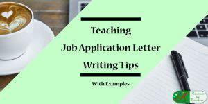 Sample teacher resume for career change