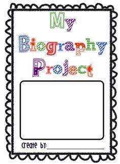 How Do You Write an Autobiographical Essay? Referencecom
